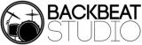 Backbeat Studio Logo
